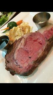 #肉 #ステーキ #プライムリブ #アメリカ #ハワイ