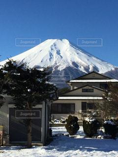 #富士山 #山梨県 #日本 - No.474075
