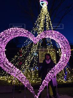 紫光 - No.1112709