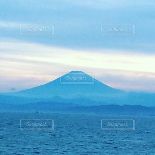 江ノ島から - No.1117686