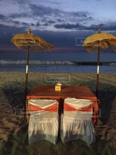 海,アジア,観光,旅行,バリ