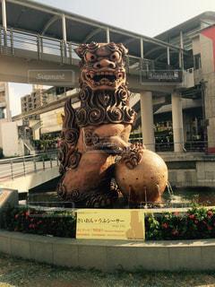 No.466785 沖縄