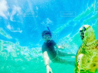 海,夏,沖縄,旅行,旅,宮古島,ウミガメ,gopro,アクションカメラ,シギラビーチ,GoPro Hero4