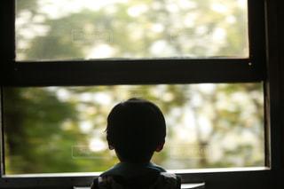 子どもの写真・画像素材[650756]