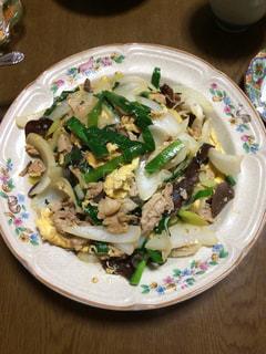 No.536090 野菜