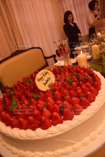 ケーキ,結婚式,ウェディングケーキ
