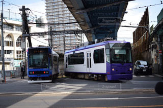 電車 - No.531949