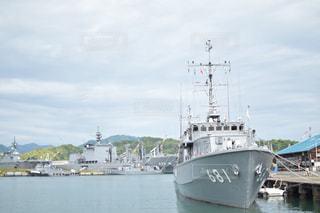 No.532115 船