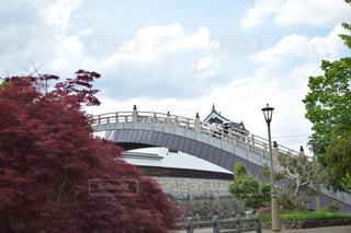 No.532385 橋