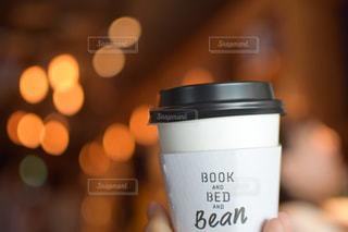 コーヒー - No.576893