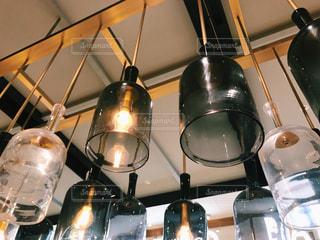 インテリア,ライト,ランプ