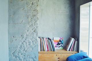 インテリア,本,Bookandbed