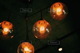 インテリア,ライト,ランプ,Bookandbed