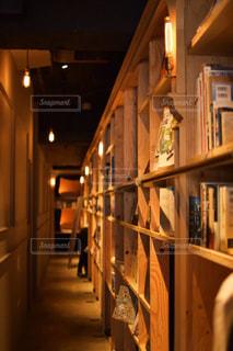 インテリア,本,本棚,Bookandbed