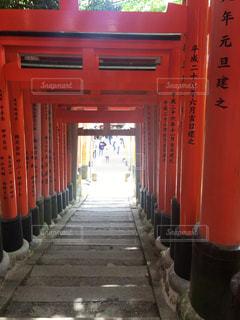 #京都の写真・画像素材[479337]