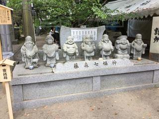 #京都の写真・画像素材[479352]