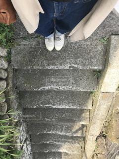 No.466959 靴