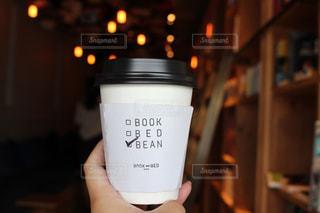 コーヒーの写真・画像素材[571726]