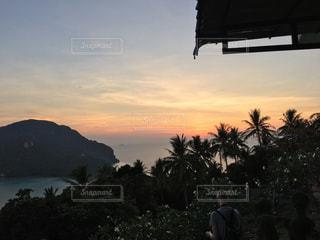 タイの写真・画像素材[468120]