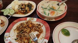 食べ物 - No.476025