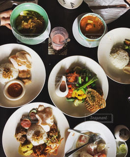 食べ物,海外,フード,旅行,旅,グルメ,バリ,バリ料理