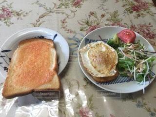 食べ物の写真・画像素材[10733]