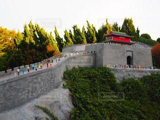 万里の長城 - No.706337
