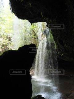 滝 - No.469385