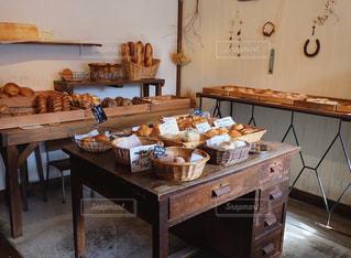 カフェ,パン,休日,カフェ巡り,天然酵母パン