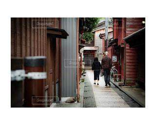 金沢 - No.470572