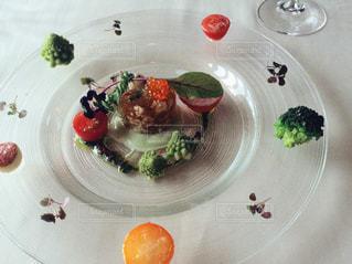 食べ物の写真・画像素材[474359]