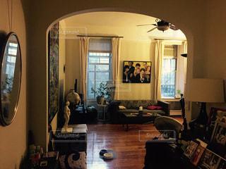 インテリア,ニューヨーク,リビング,部屋,アメリカ,照明,デザイン,マンハタン