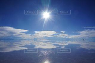 空の写真・画像素材[235817]