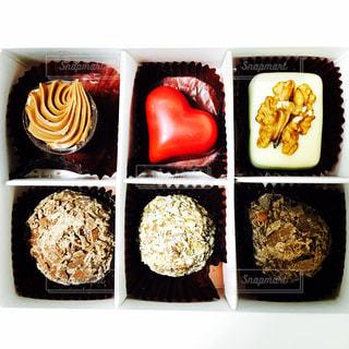 チョコレート - No.325707