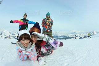 No.342661 スキー