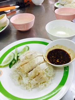 タイの写真・画像素材[410707]