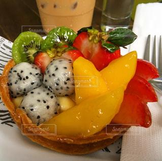 スイーツ,ケーキ,デザート,フルーツ,果物,タルト