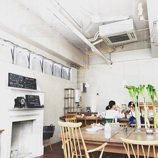 カフェ,札幌,アトリエモリヒコ