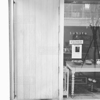 カフェ,札幌,円山公園,sabita