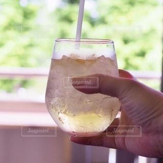 飲み物,インテリア,水,氷,ガラス,コップ,食器,ドリンク,ライフスタイル