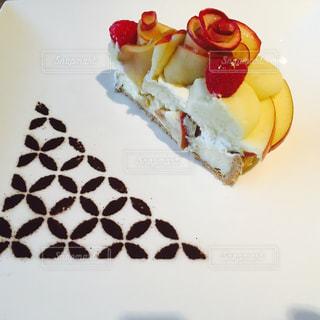 ケーキ - No.499917