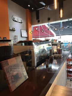 カフェ,旅行,マレーシア,クアラルンプール,Kuala Lumpur