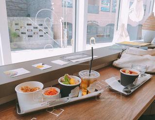 カフェ,ランチ,スープ,ショッピング,名古屋,おしゃれ,is it soup?,名古屋パルコ,名古屋PARCO