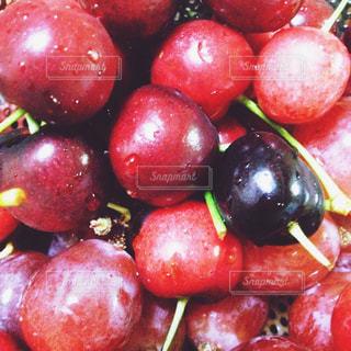 果実の山の写真・画像素材[925206]