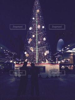 学生,冬,クリスマス,高校生,青春,制服