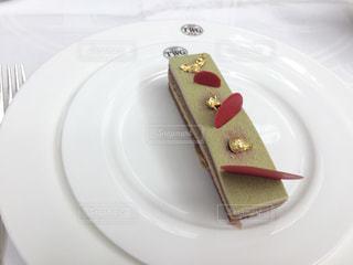 ケーキの写真・画像素材[504565]