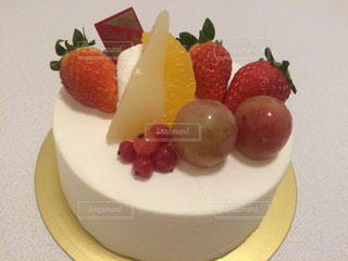 ケーキ,いちご,苺,ストロベリー,ショートケーキ,イチゴ,ぶどう