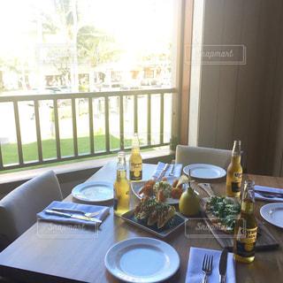 海外,アメリカ,レストラン,料理,ハワイ,リゾート,ホノルル,トミーバハマ