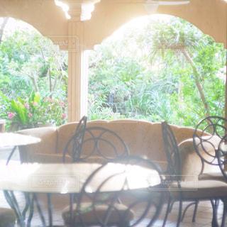 カフェ,沖縄,旅行,リゾート,good,アイスクリンカフェ