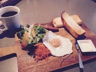 食べ物の写真・画像素材[10771]